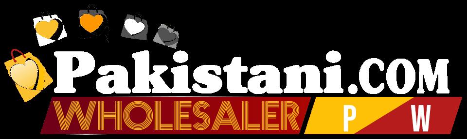 Pakistaniwholesaler.com